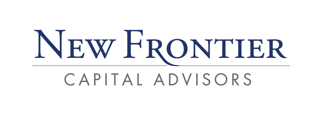 New Frontier Capital Advisors – Founders